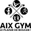 AIX GYM