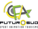 CFA Futurosud